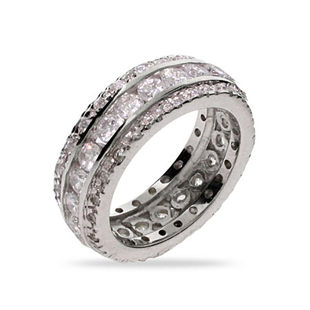 Neat Mens Cubic Zirconia Wedding Download By Tabletdesk Lessons You Can Learn From Mens Cubic Zirconia Fake Wedding Rings Games Fake Wedding Rings Walmart wedding rings Fake Wedding Rings
