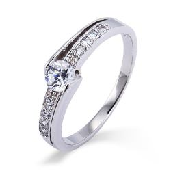 Small Crop Of Fake Wedding Rings