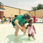 Darren-Adanna-swim-lesson
