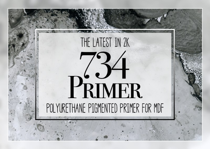 Header-for-News-Blog 734 Primer
