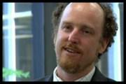 Chris Shade PhD of Quicksilver Scientific