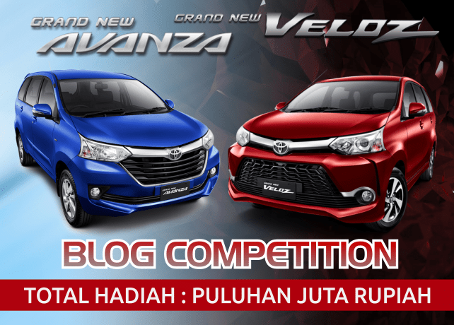 Avanza-Veloz-Blog-Competition-2015