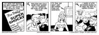 comic-2006-12-15-evil_atom_origin_story.jpg