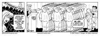 comic-2007-01-31-henchman-retirement.jpg