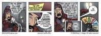 comic-2008-08-12-threat-revealed.jpg