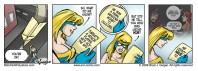 comic-2008-08-14-threat-revealed.jpg