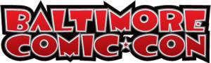 Baltimore Comic Con: Sept. 7-8