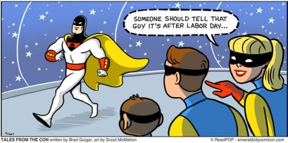eccc-tales-from-the-con-262-space-ghost