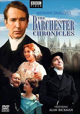 barchester_towers