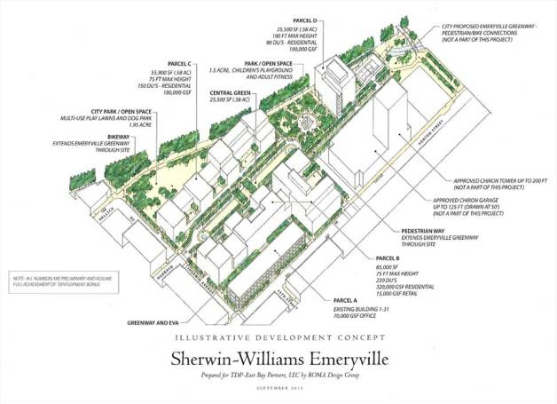 Sherwin-Williams-PUD-study-session-plans-September-2013-2