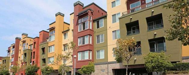 bridgecourt-apartment-emeryville