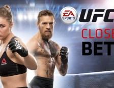 UFC2CBeta