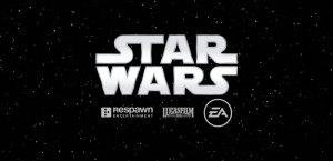 star-wars-respawn-announcement