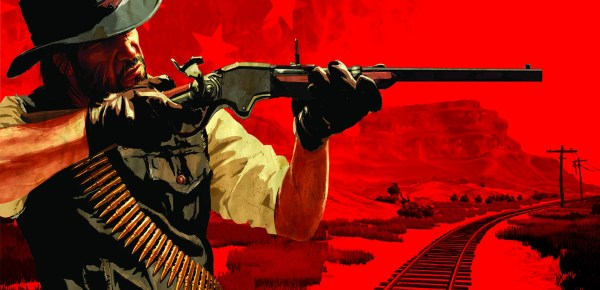 red-dead-redemption-backwards-compatible-xbox-one