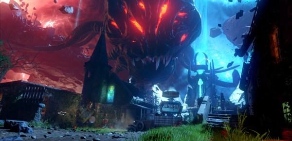 Black Ops 3 Salvation DLC – Revelations Prologue Trailer (Zombies)