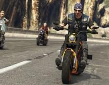 gta-v-bikers-dlc-screen-06