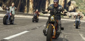 gta-v-bikers-dlc-screen-06