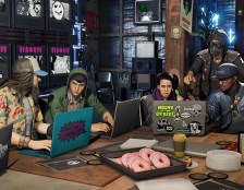 watch-dogs-2-pc-specs-delayed