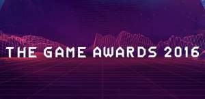 the-game-awards-2016-winners-revealed