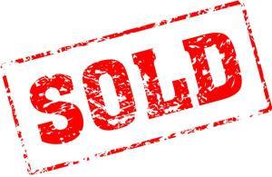 sold_generic_NSH*600