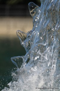Water @ 1/1250 sec, f/5.6