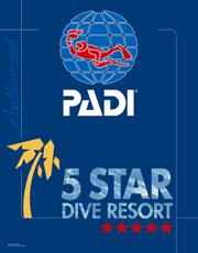 evolution diving resort malapascua