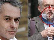 nicholas-lezard-assassinate-jeremy-corbyn