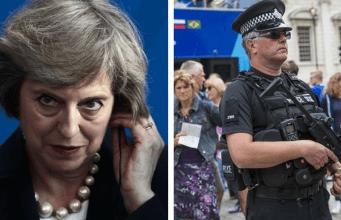 theresa-may-uk-armed-police