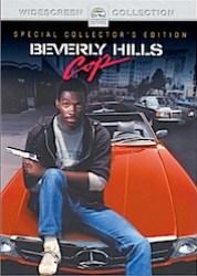 Beverly-hills-cop-1.jpg