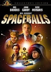 spaceballs_poster.jpg