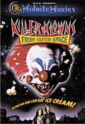 Killer-Klowns-from-Outer-Space-Horror-Movie-Cult-Classic-Popcorn-Cotton-Candy-DVD-Circus-Tent.jpg