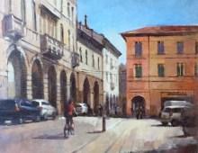 Piazza Minucci