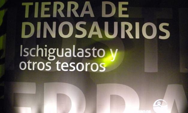 Reapertura al público del Museo de Ciencias Naturales