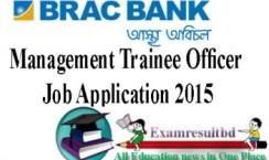 Brac-Bank-MTO-Job-Circular
