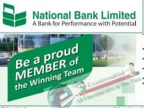 national-bank-job