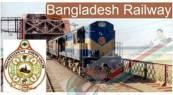 bangladesh railway job circular application