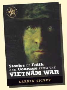 Battlefields and Blessings-Vietnam
