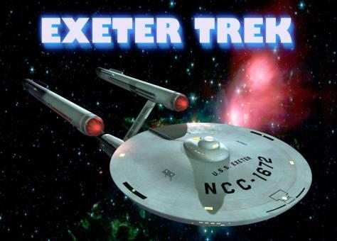 exeter-trek-poster