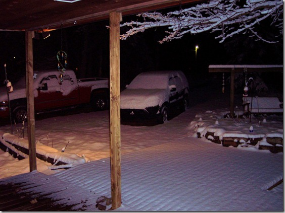 snow_february_8_2010