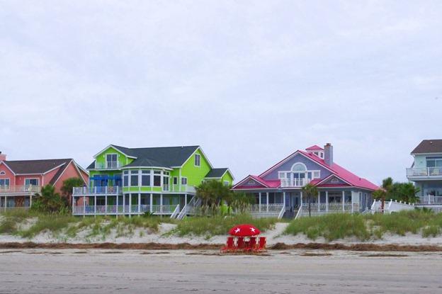 2012 06 10 Charleston Area 009 ed