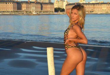 Micaela Cuneo (1)