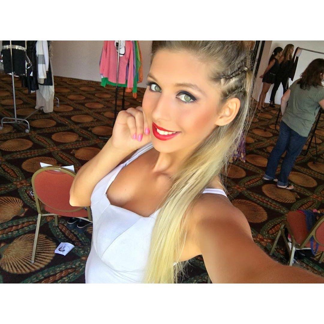 Romina Malaspina (6)