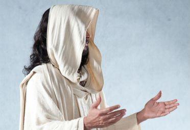 los-milagros-de-jesus-novela
