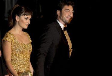 Penélope Cruz y Javier Bardem filmarán en Colombia