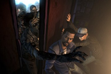 featured_image_walking_dead_trailer_new_v01