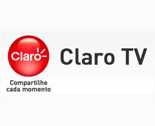 novo pacote hd claro tv