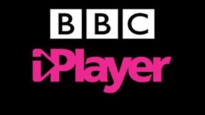 BBC iPlayer Stats and Facts