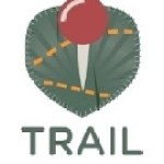 TRAIL Stats and Facts
