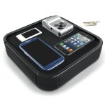Charging Valet for Handheld Devices