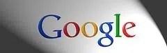 google logo photo